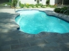 pool-wappingers