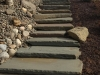 stairs-wappingers