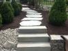 steps poughkeepsie lagrange